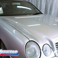 MercedesKapot-1