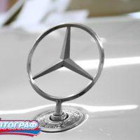 MercedesKapot-4