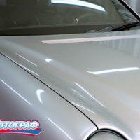 MercedesKapot-6
